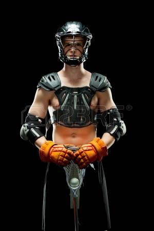 14371003-mens-lacrosse-player